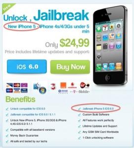 iPhone-5-jailbreak1-521x575